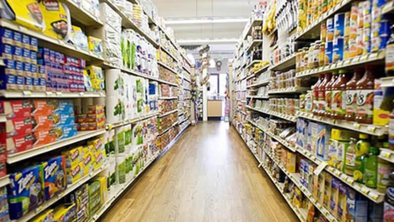 Bilinçli Tüketici Olmanın Yararları Nelerdir?