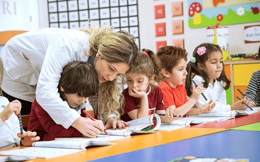 Ülkemizde Okul Müfredatlarını Kim Belirliyor?