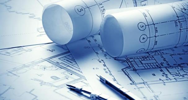 İnşaat Projelerini Kim Hazırlar?