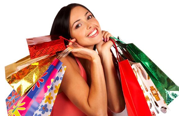 Mynet Kadın Alışveriş Sitesi Yönlendirmeleri Ve Tavsiyeleri